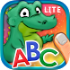 Alphabet Party LITE by cktl