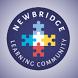 Newbridge Learning Community