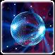 Disco Ball Live Wallpaper by Art LWP