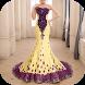 Evening Gown Designs by Vioz