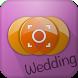 GreatMoments Wedding by Agência Gr8!