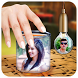 PIP Camera - Photo Collage Maker by Android Innovative Solutions