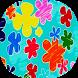 Aprende los Colores en Ingles by PequesArriba