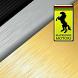 Blackhorse Motors by BWAR!