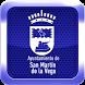 AytoSanMartinapp by Concejalía de Nuevas Tecnologias
