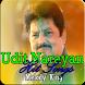 Udit Narayan Hit Songs