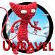 Guide Unravel Game by BENGALZ DROID