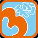 モバイル10期::3秒で解く英単語 by QLIP Programming School