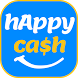 HappyCash - Earn Cash Rewards by Cloud4myApps