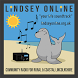 Lindsey Online by ComCities.com