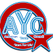 American Youth Council