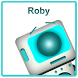 Roby Robot Platform game by Construct Monkey Studio