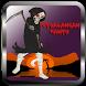 Petualangan Hantu by SBC Dialyokhe Inc