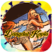 New Dangdut Koplo by Duyung Apps
