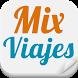 MixViajes by Fontventa S.L.
