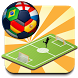 Football Juggling Game by Super Games & Apps