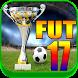 New Fut 17 Draft Simulator Pro by lisa fabin new apps