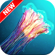 Jellyfish Wallpapers by Fresh Wallpapers