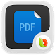 PDF for Next Browser by GOMO Limited