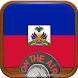Radio Haiti by Jorge Alberto Olvera Osorio