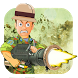 Army Basecamp Defender by MayaLogic Inc.