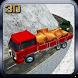 Hill Climb Truck Driving 3D by 3D Master
