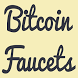 Bitcoin Faucets by Promotions4You