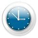 Punch Clock HD by Mythrii IT Services India Pvt. Ltd