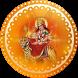 Navratri Garba by spirit developers