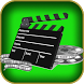 Turn your photo in video by abdelhadi hajraoui