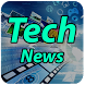 Techno News Updates by Education Point