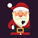 Christmas Images and gifs by Top Greetings App By QUIQSOFT