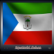 Equatorial Guinea Channel Info by world tv channel list free for mobile