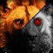 Wild Hyena Simulator 3D Attack by 3D Simulator Games