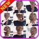 Hairstyles step by step 2017 by GH DEV