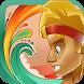 Desafio Enem Kite-Line Surfers by T'ALLENT INTERACTIVE GAMES