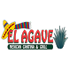 El Agave Mexican Cantina & Grill by TapToEat