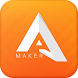 Text Animation Maker – Text to Video by loper app