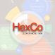 HexCo Zooper Widget Skin by Vladikus