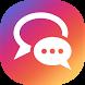 DateYou: Online Dating & Chat by DateYou Free Date Flirt Meet Apps