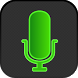 KZ Simple Voice Recorder by zurekz