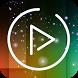 Free Slideshow Maker by Maruti Freeware