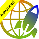 Indian Browser Advanced - India Ka Apna Browser by MSA Tech Apps