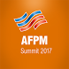 AFPM Q&A and Technology Forum by AFPM