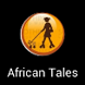 African Tales by DroÏdCop's
