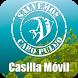 Salvemos Cabo Pulmo by Joel Czarco
