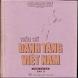 Tiểu sử Danh Tăng Việt Nam 2 by Tiểu Vũ
