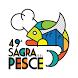 Sagra del Pesce by Sicilia.uno