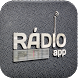 Rádio Web Alegria by Virtues Media Applications