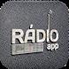 Rádio Web Alegria